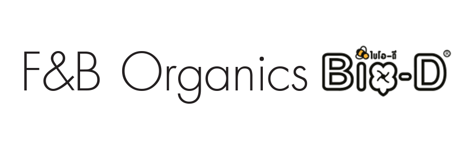 F&B Organics Co.,Ltd